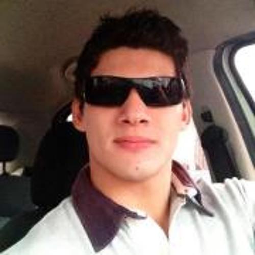 Pedro Fontenelle's avatar