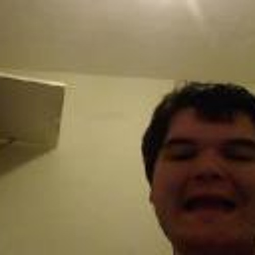 Barry Sedgbeer's avatar