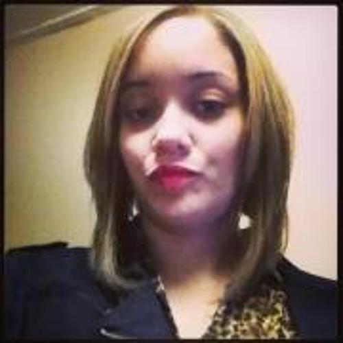 princesskitty24's avatar