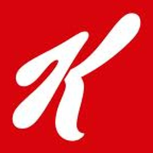 The Kickers's avatar