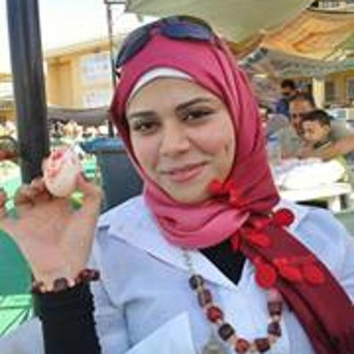Sara Yahia 2's avatar