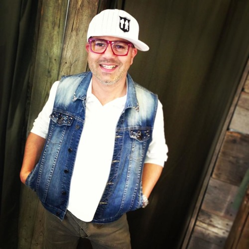 gianfranco amodio's avatar
