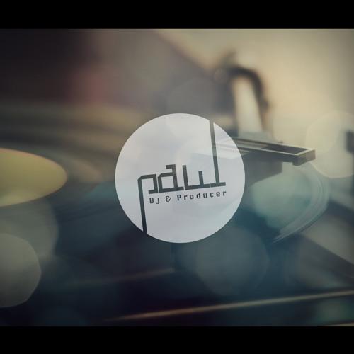Paul.'s avatar