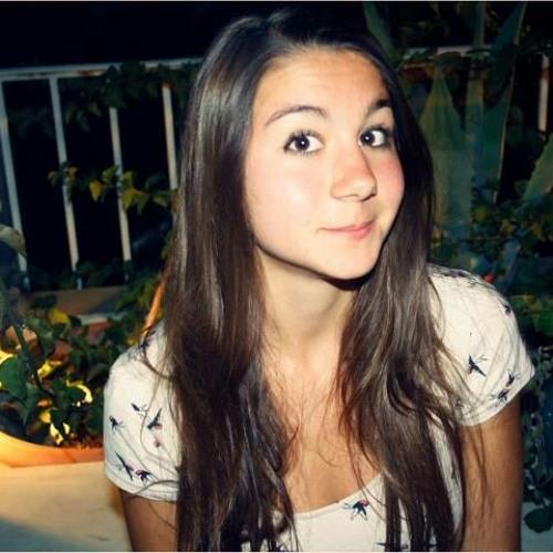 Myriam Lebaillif's avatar