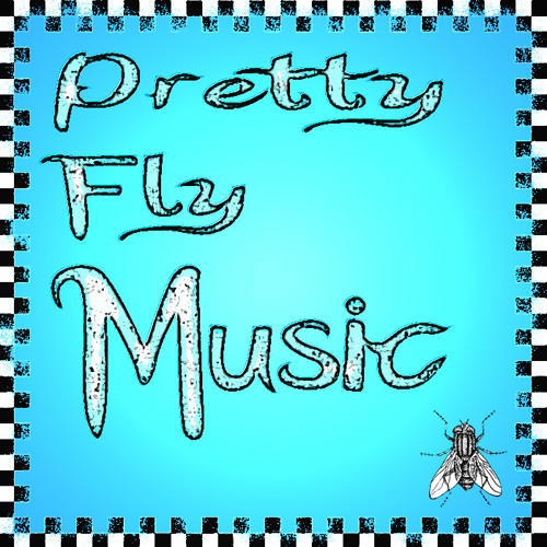 Pretty Fly Music's avatar