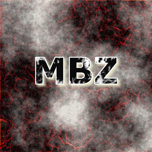 MigillaBeatz's avatar