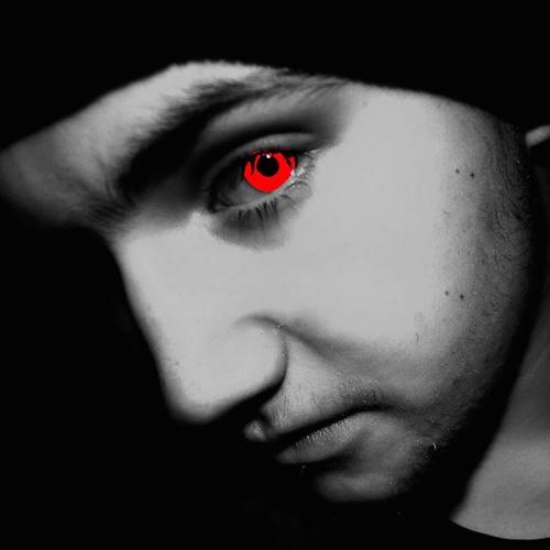 Dj Ident's avatar