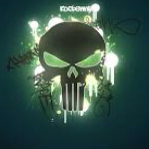 XxB3nxX's avatar