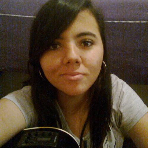 Salete Carvalho's avatar