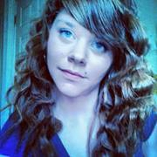 Allison Green 96's avatar