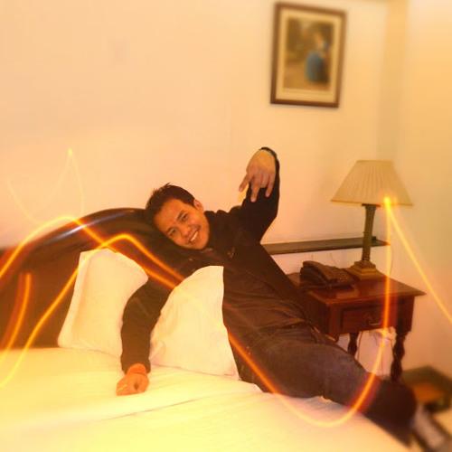 Vicky Subba's avatar