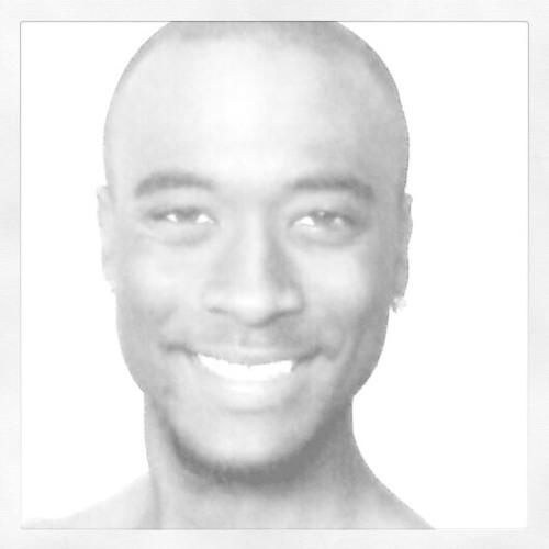 Aj Salim's avatar