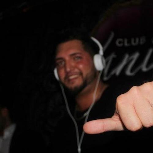 DJ Atilla Varlioglu 2's avatar