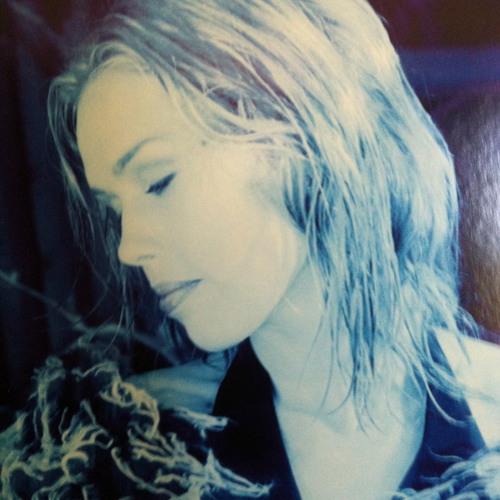 Becca Byram 1's avatar