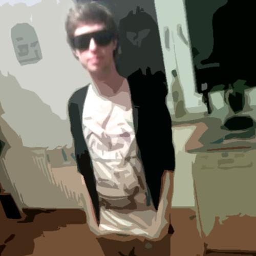 F4b's avatar