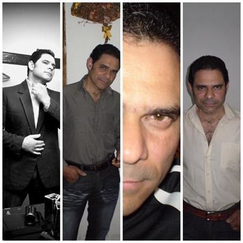 Rene Encalante's avatar