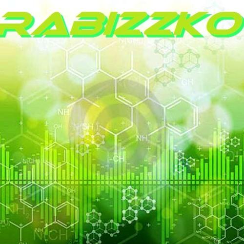 Rabizzko's avatar