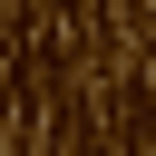 ILikeTuhtlez's avatar