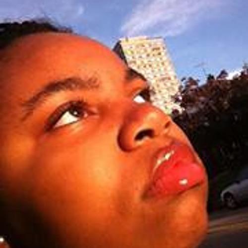 Raijean Thomas's avatar