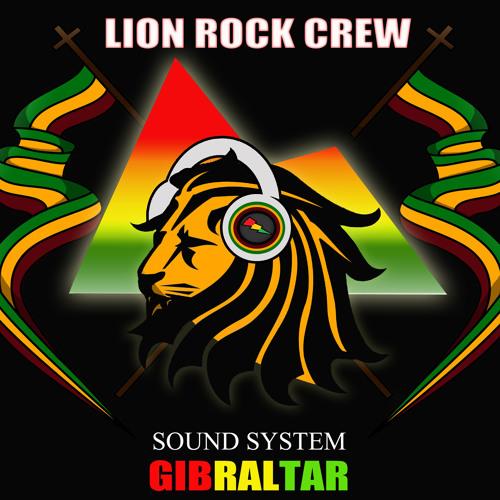 Lion Rock Selecta's avatar