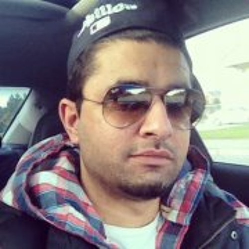 One Man By Singa Song Download Mr Jatt: Sammy Dhillon's Likes On SoundCloud