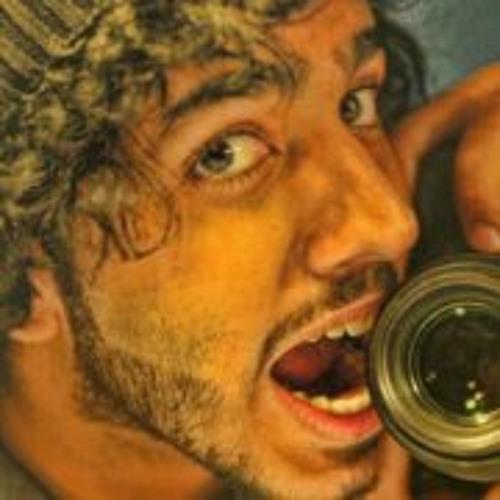 Abse Alhindy's avatar