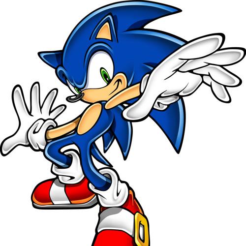 MEGA-TOP's avatar