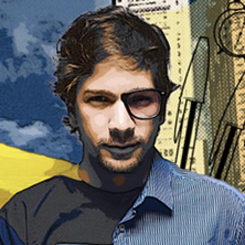 Piruvato's avatar