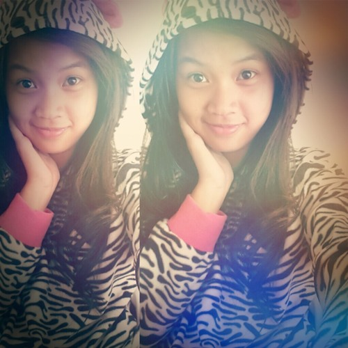guilabeybeh's avatar