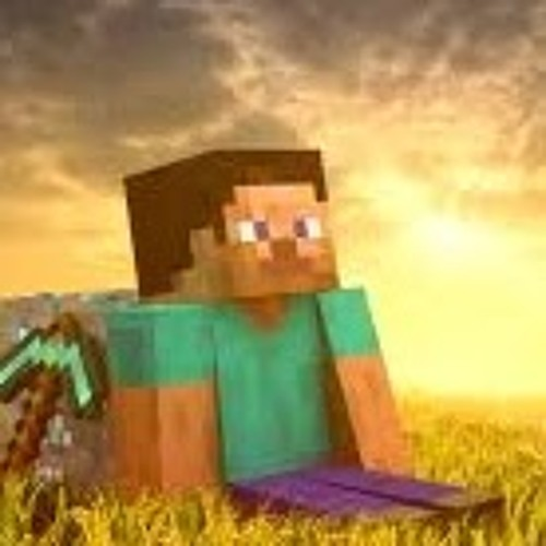 steve craft 1's avatar