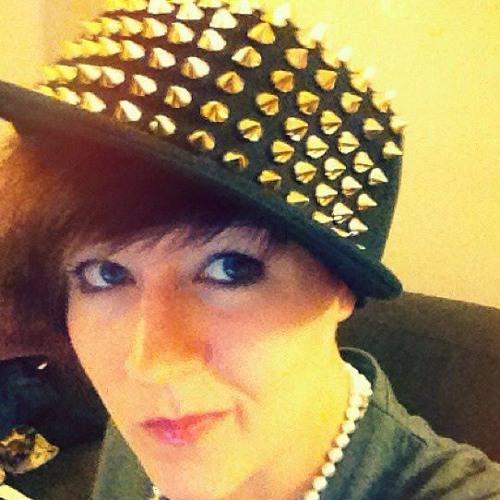 HollyKnowlman's avatar