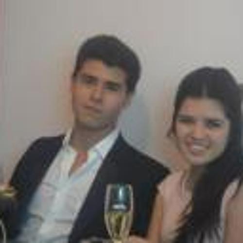 Rodrigo Granda 1's avatar