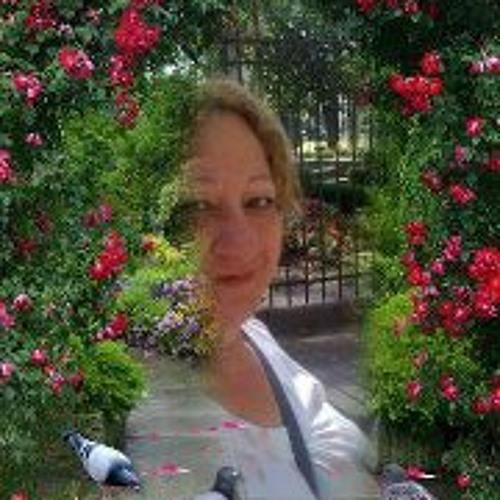 Maria Graciela Caceres's avatar