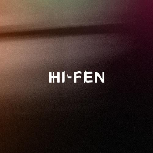 HI-FEN's avatar