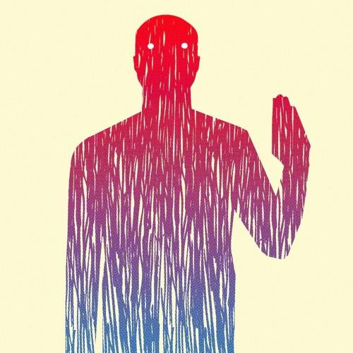 nakedallyrecords's avatar