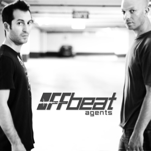 Offbeat Agents's avatar