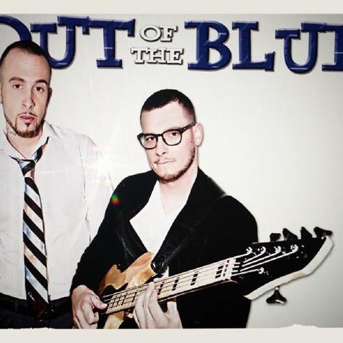 OutOfTheBlueMusiq's avatar
