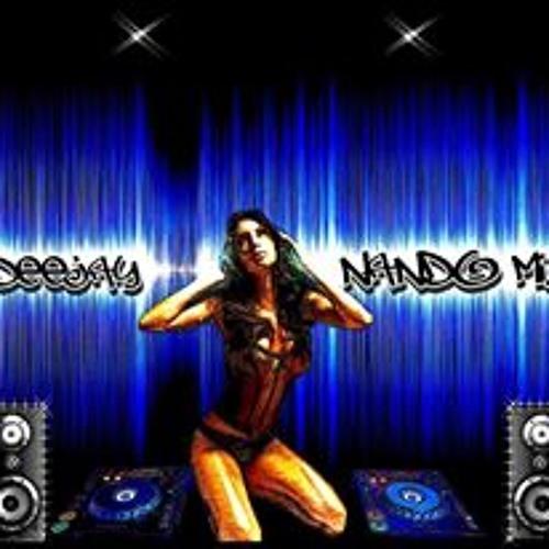 El Amante Remix (Daddy Yankee Ft J Alvarez) Prod By Nando Mix