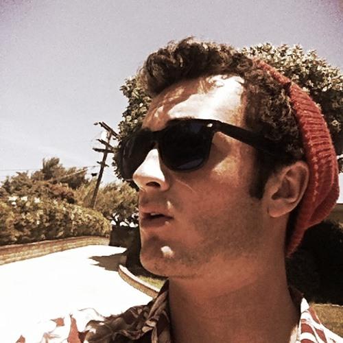 Kurtis Strange's avatar