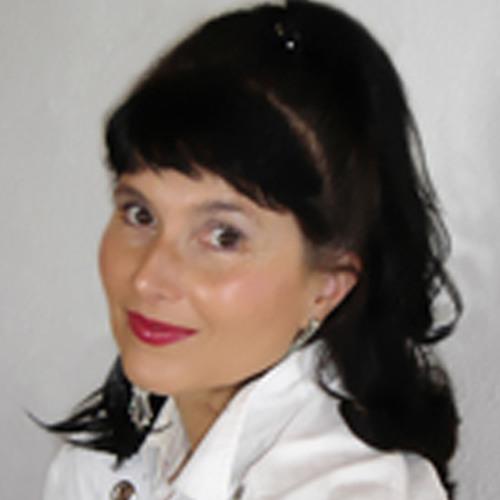 Analynn Riley's avatar