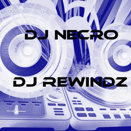 Dj Necro & Dj Rewindz's avatar