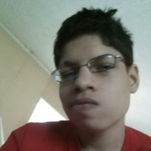 jgreen300's avatar