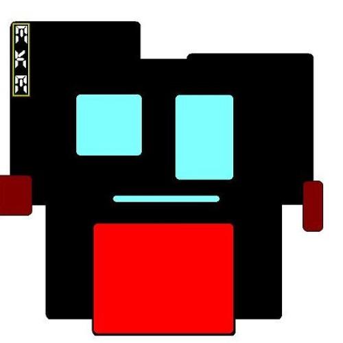 abel ceekay's avatar
