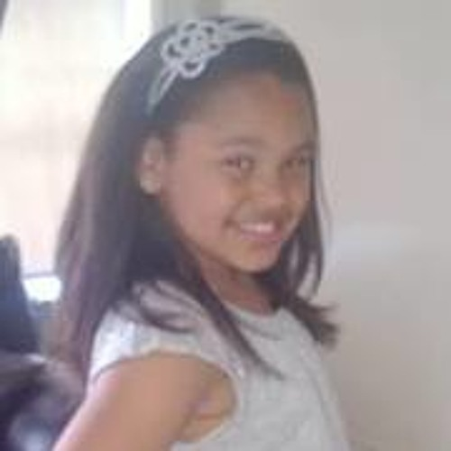 Kamilah Valdez's avatar