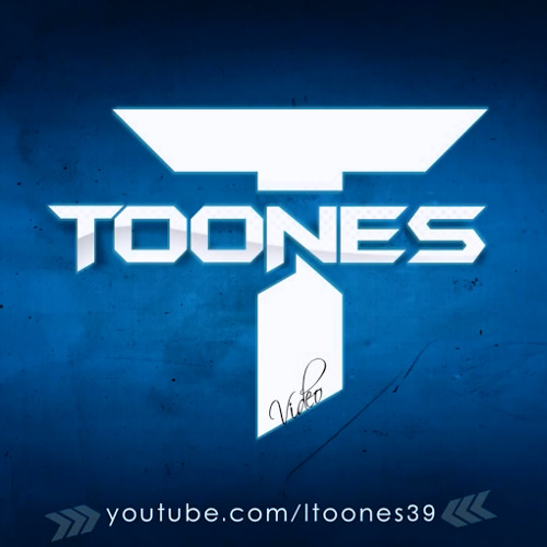 Antoine Toones's avatar