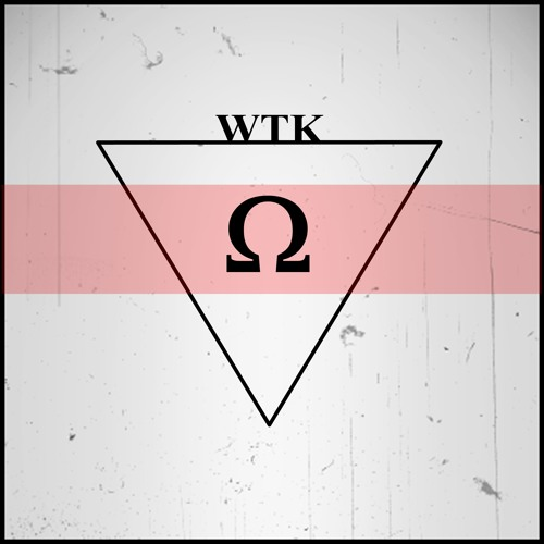WtK's avatar