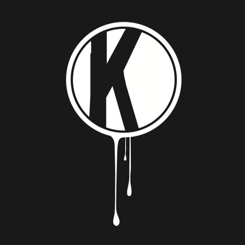 KANNIBALEN RECORDS's avatar