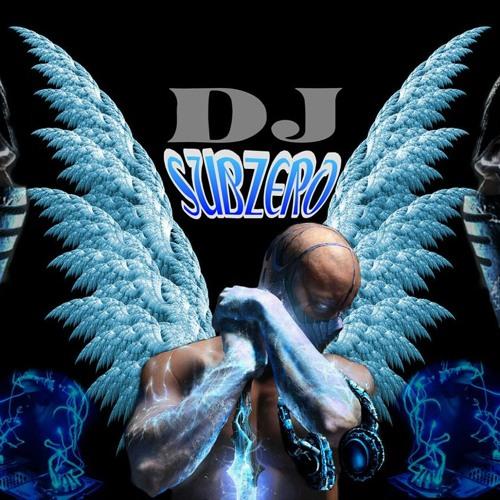 DJ Diaz  Subzero's avatar