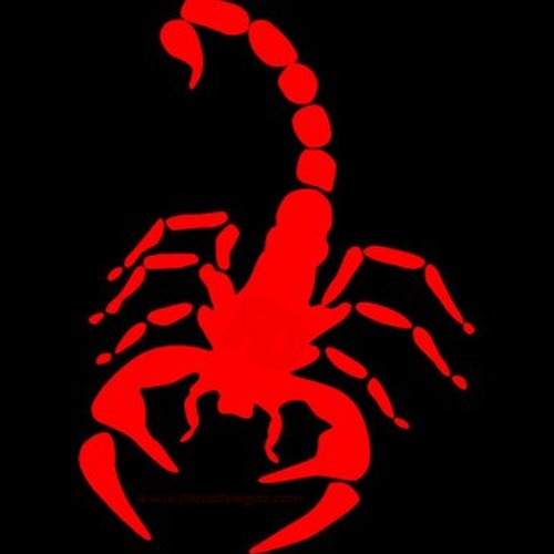 DJ SCORPION's avatar