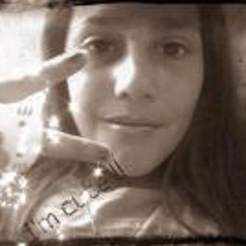 Cassandra Gomez 4's avatar
